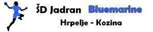 logo-webpage-jadranbluemarine