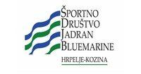 cropped-logo-jadranbluemarine.jpg