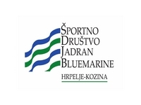 logo-jadranbluemarine