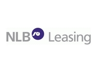 nlb-leasing