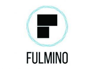 logo1-slika