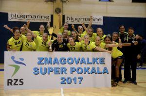 superpokal_zenske_2017