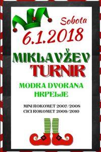 miklavev-turnir-1